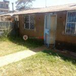 2-bedroom-villa-for-sale-kibera11