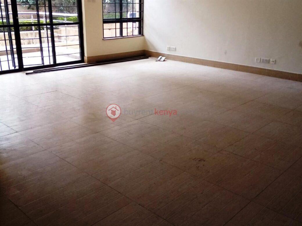 3-bedroom-apartment-for-rent-dennis-pritt0112