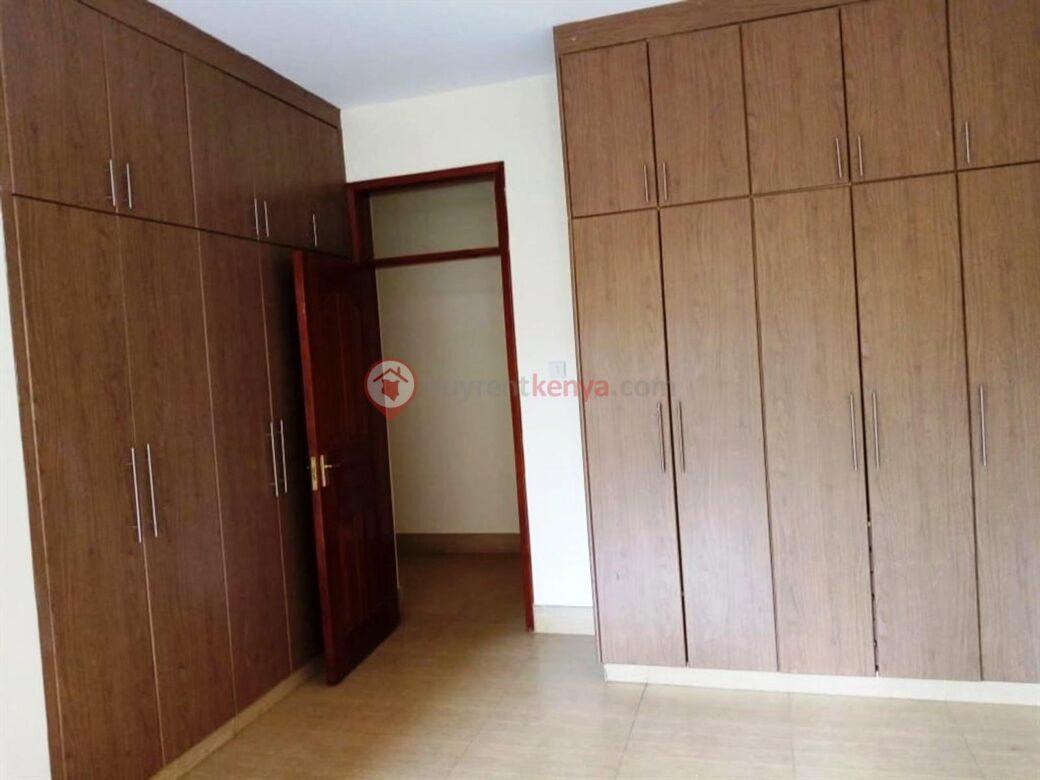 3-bedroom-apartment-for-rent-dennis-pritt0117