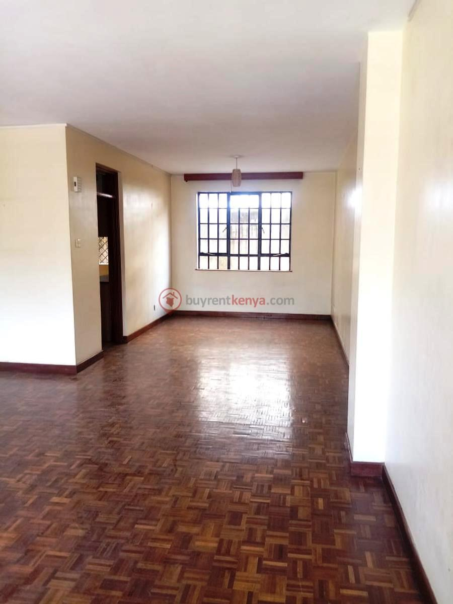 3-bedroom-apartment-for-rent-kileleshwa01