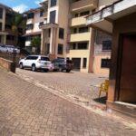 3-bedroom-apartment-for-rent-kileleshwa02