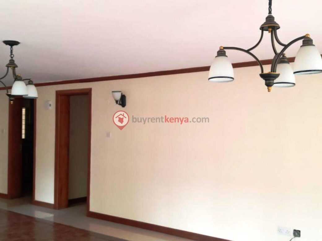 3-bedroom-apartment-for-rent-kileleshwa02