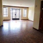 3-bedroom-apartment-for-rent-kileleshwa03