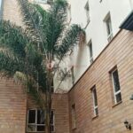 3-bedroom-apartment-for-rent-kileleshwa04