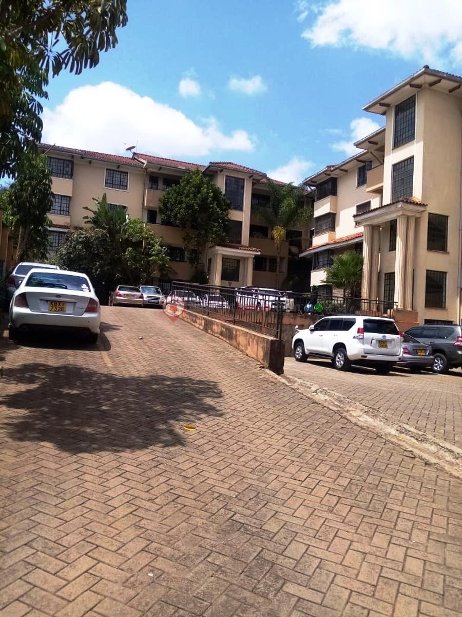 3-bedroom-apartment-for-rent-kileleshwa04