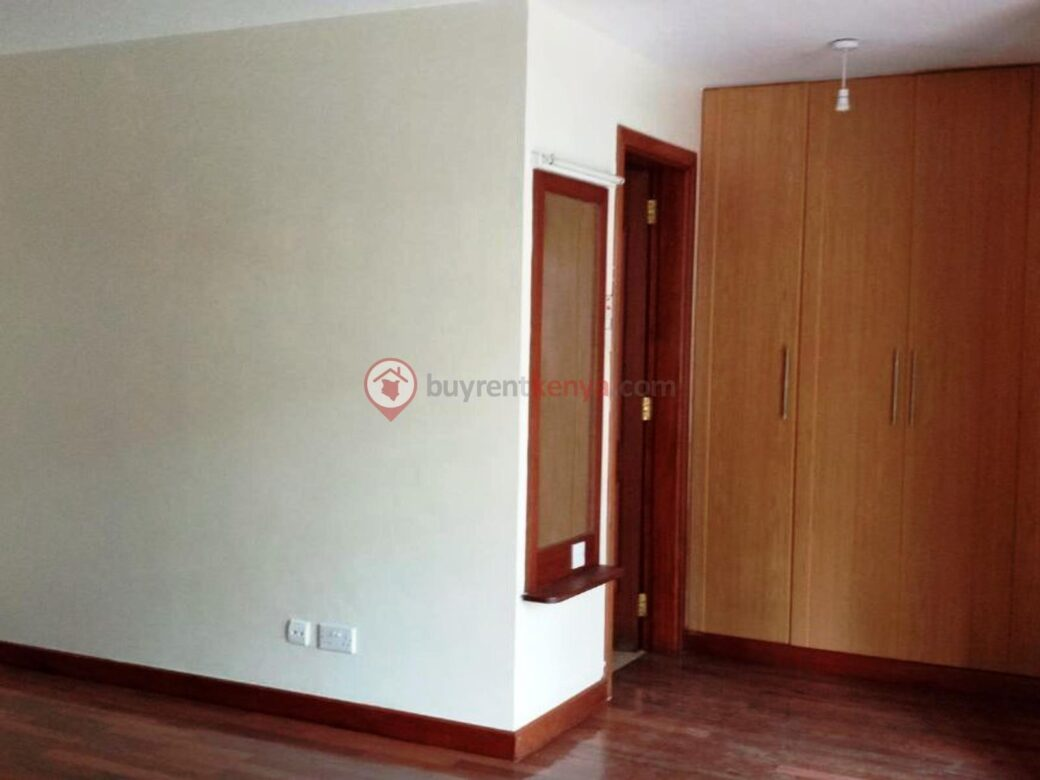 3-bedroom-apartment-for-rent-kileleshwa05
