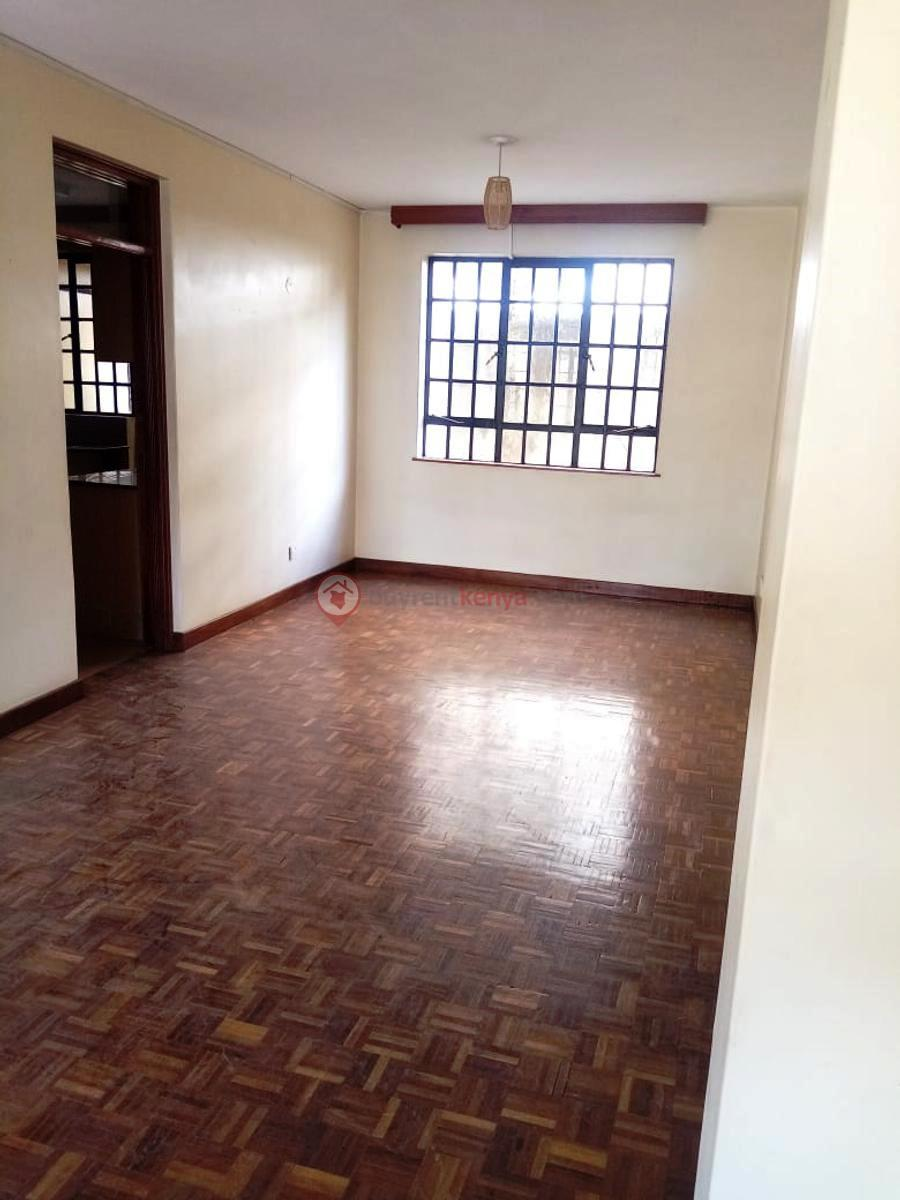 3-bedroom-apartment-for-rent-kileleshwa06
