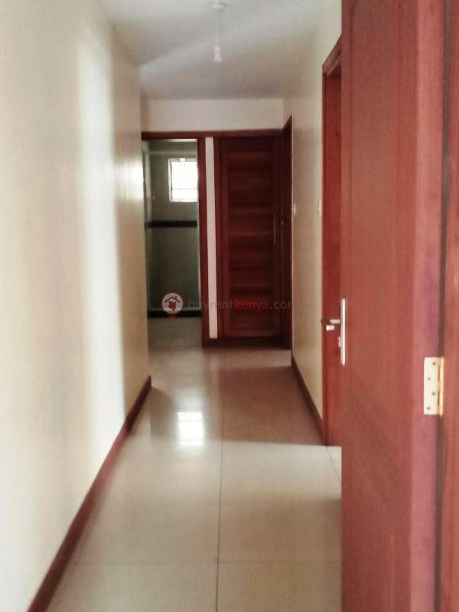 3-bedroom-apartment-for-rent-kileleshwa07