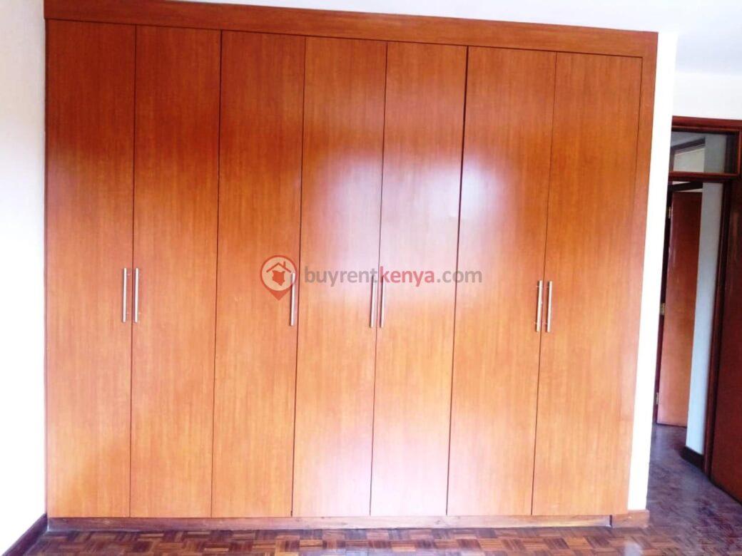 3-bedroom-apartment-for-rent-kileleshwa07