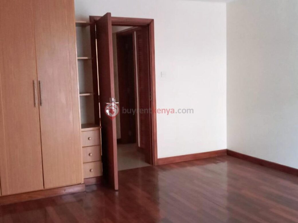 3-bedroom-apartment-for-rent-kileleshwa08