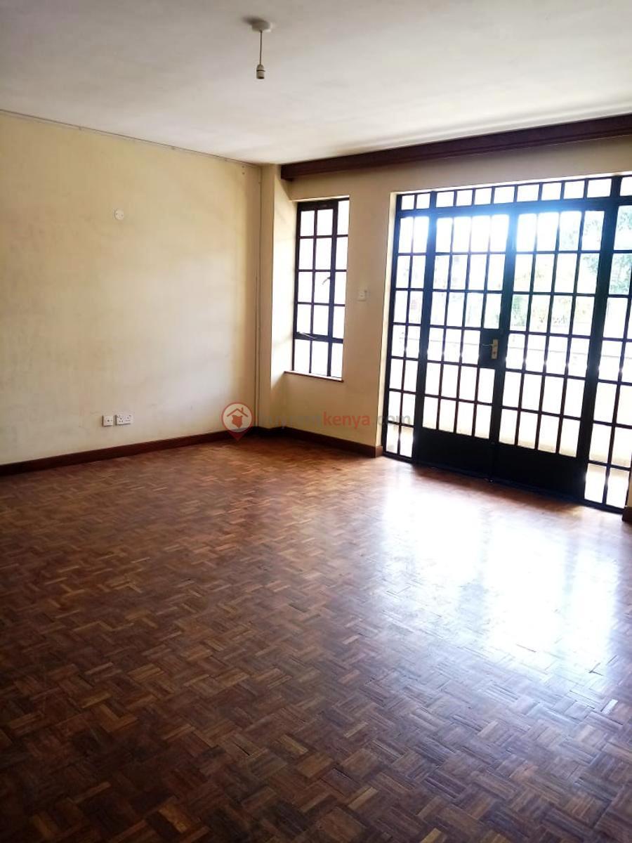 3-bedroom-apartment-for-rent-kileleshwa08
