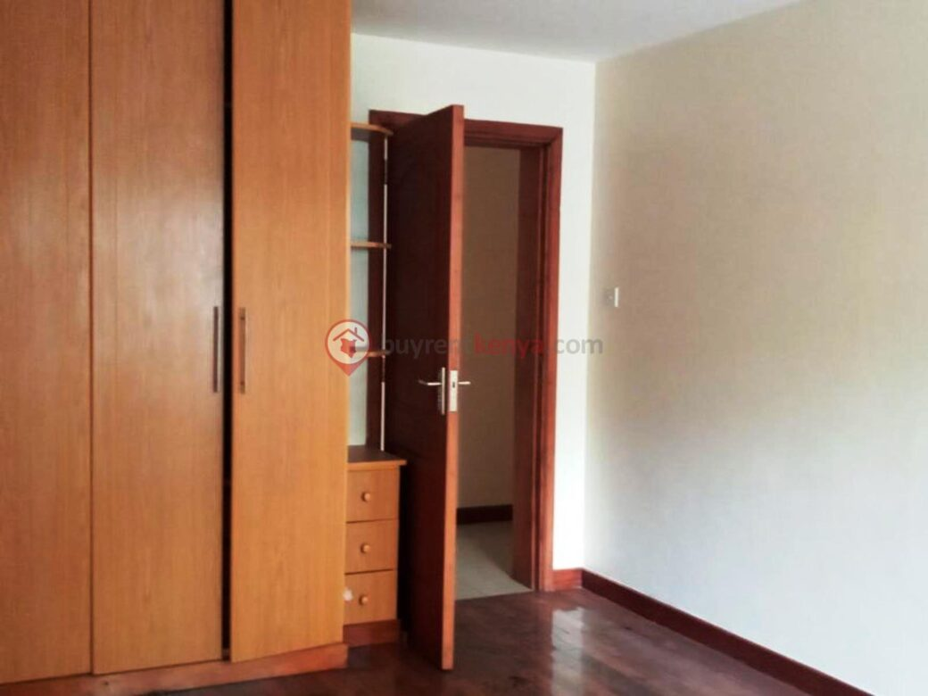 3-bedroom-apartment-for-rent-kileleshwa09