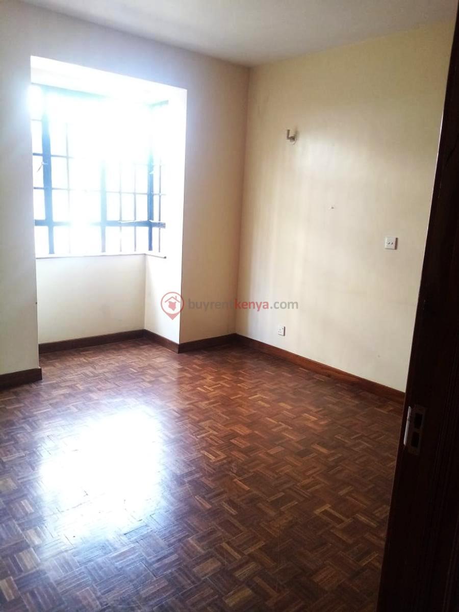 3-bedroom-apartment-for-rent-kileleshwa10
