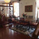 3-bedroom-apartment-for-rent-kileleshwa11