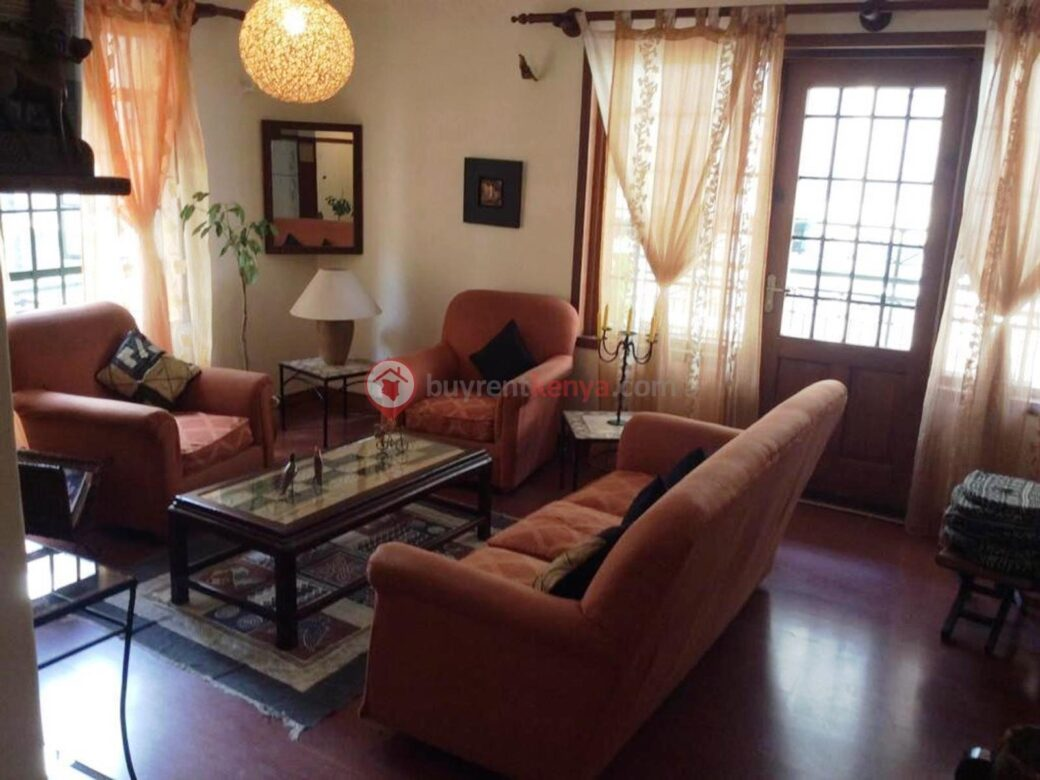 3-bedroom-apartment-for-rent-kileleshwa12