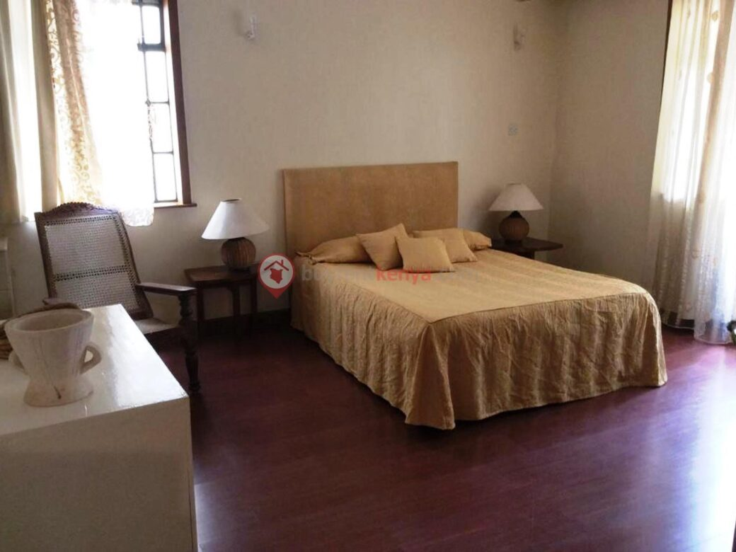 3-bedroom-apartment-for-rent-kileleshwa13