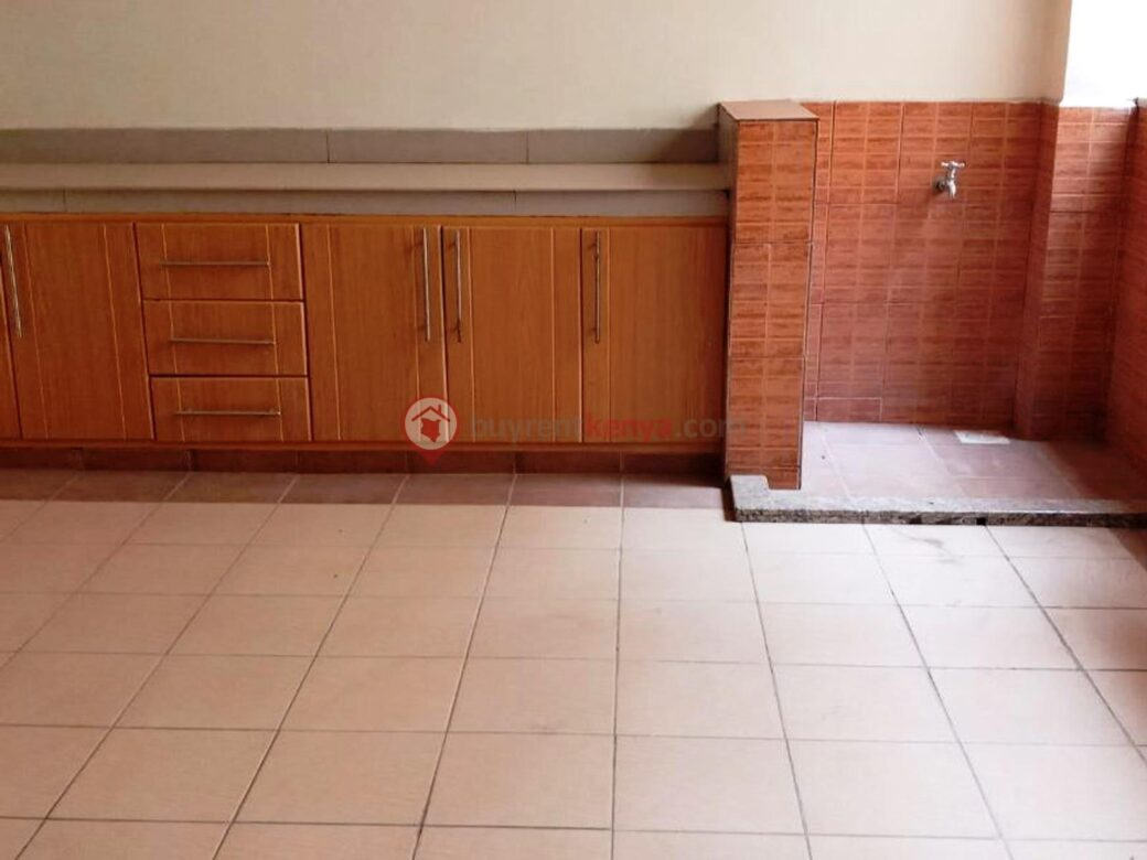 3-bedroom-apartment-for-rent-kileleshwa14