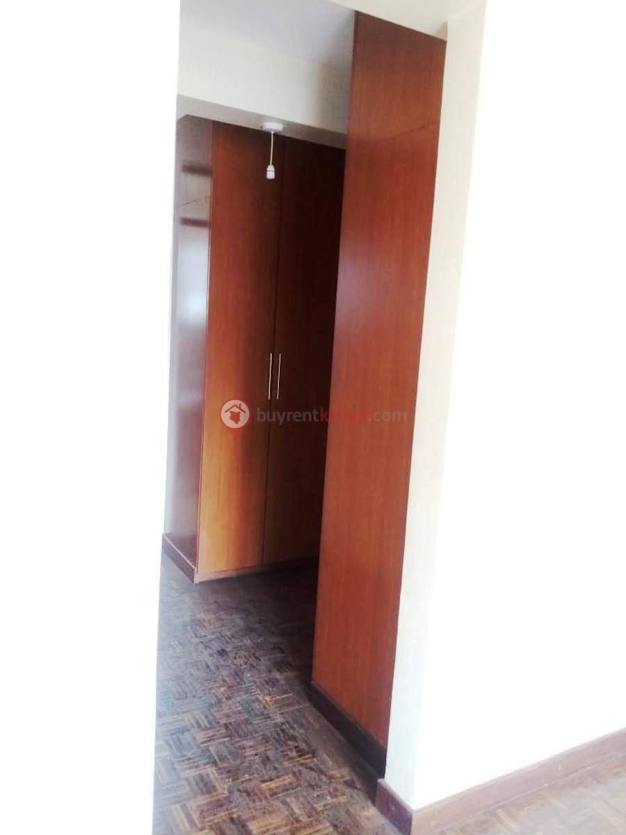 3-bedroom-apartment-for-rent-kileleshwa14