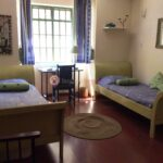 3-bedroom-apartment-for-rent-kileleshwa15