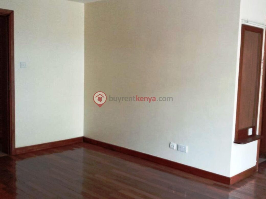 3-bedroom-apartment-for-rent-kileleshwa15