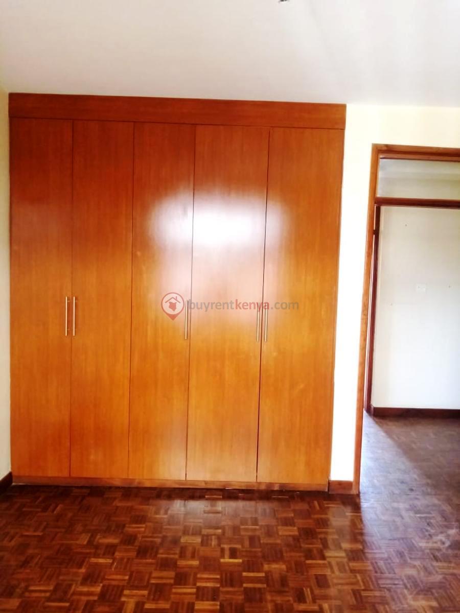 3-bedroom-apartment-for-rent-kileleshwa16