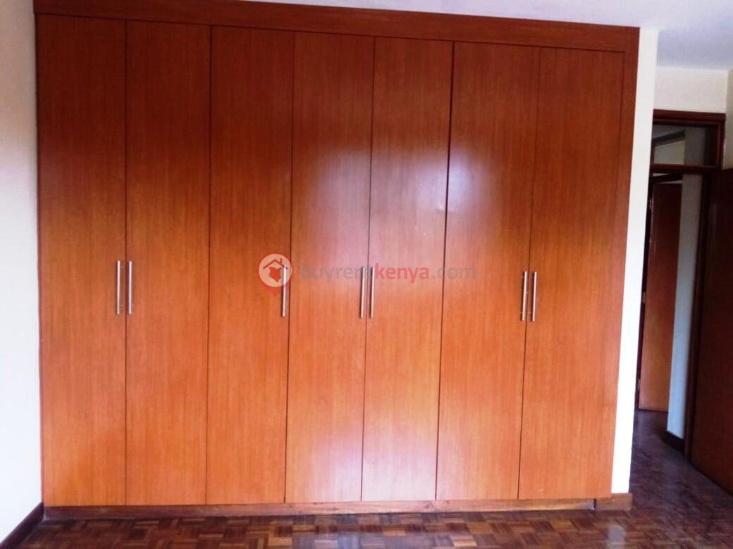 3-bedroom-apartment-for-rent-kileleshwa17
