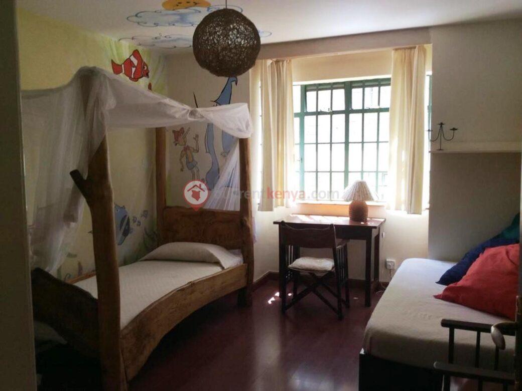 3-bedroom-apartment-for-rent-kileleshwa18
