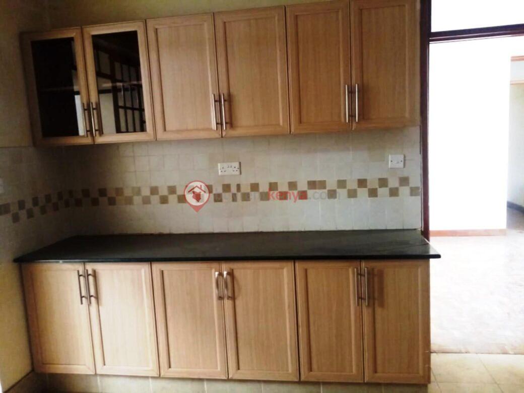 3-bedroom-apartment-for-rent-kileleshwa20