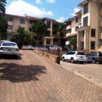 3-bedroom-apartment-for-rent-kileleshwa21
