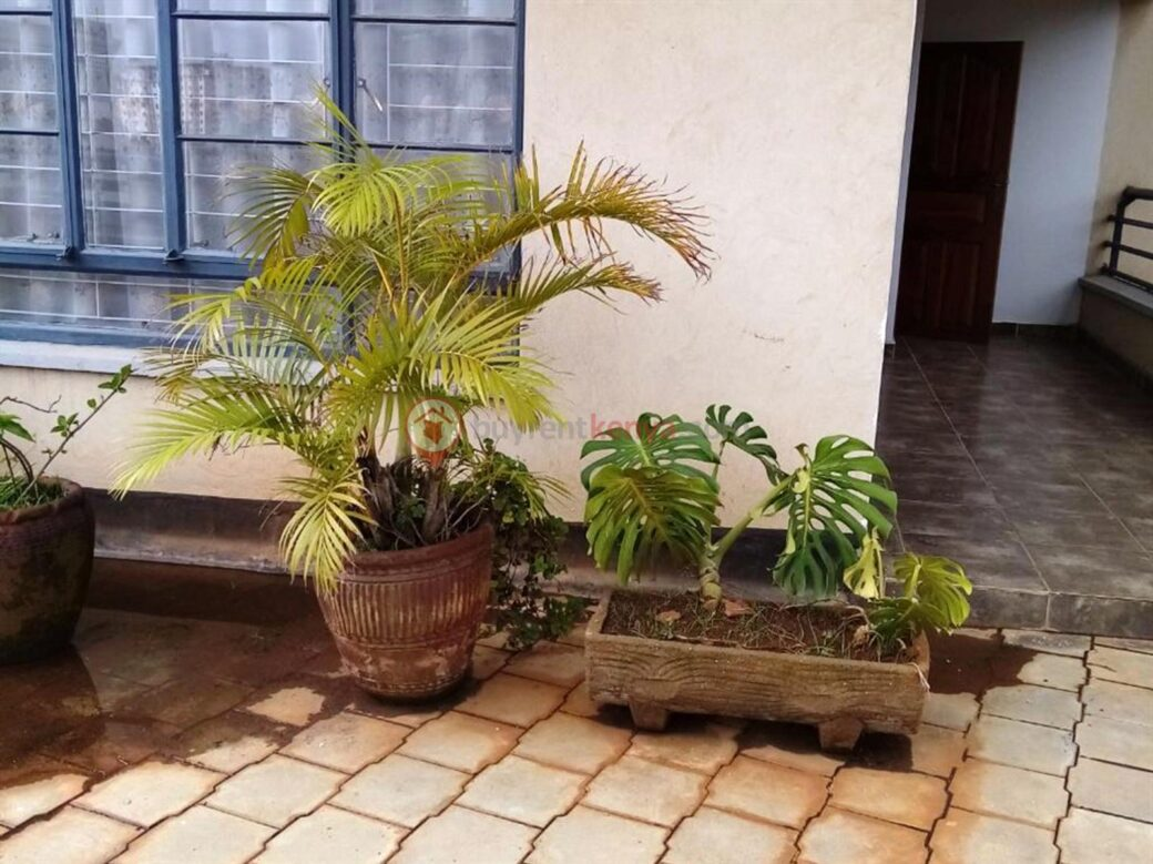 3-bedroom-apartment-for-rent-kilimani01