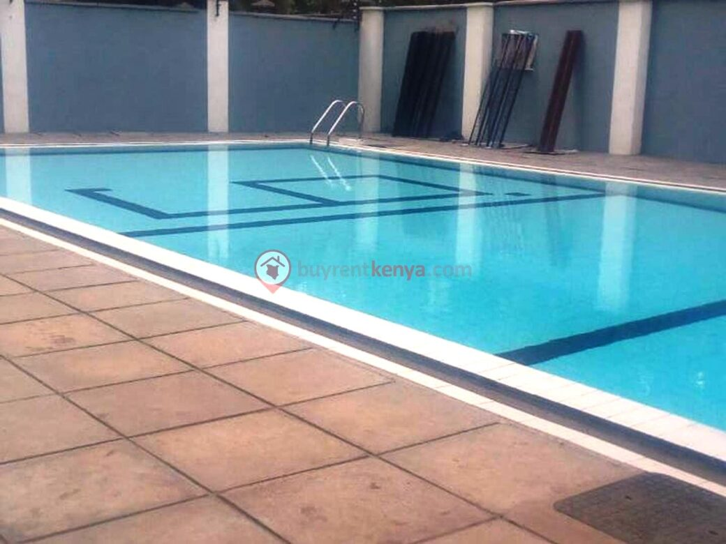 3-bedroom-apartment-for-rent-kilimani02