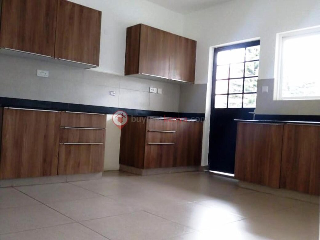 3-bedroom-apartment-for-rent-kilimani03