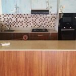 3-bedroom-apartment-for-rent-kilimani04