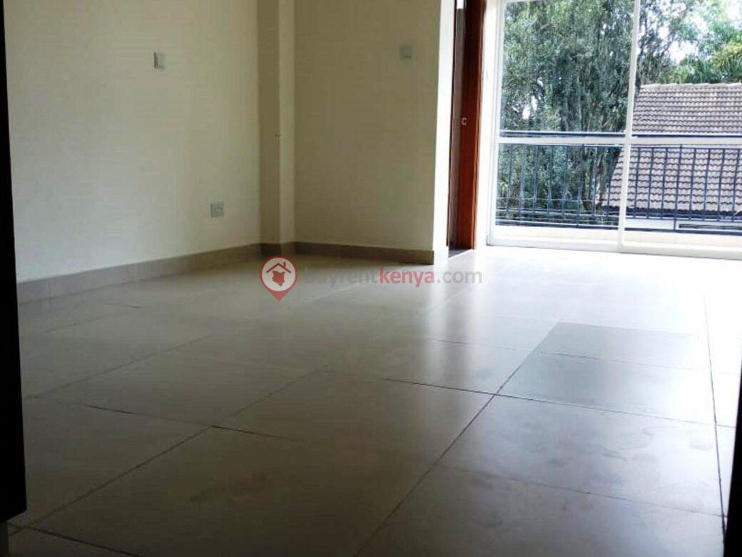3-bedroom-apartment-for-rent-kilimani05