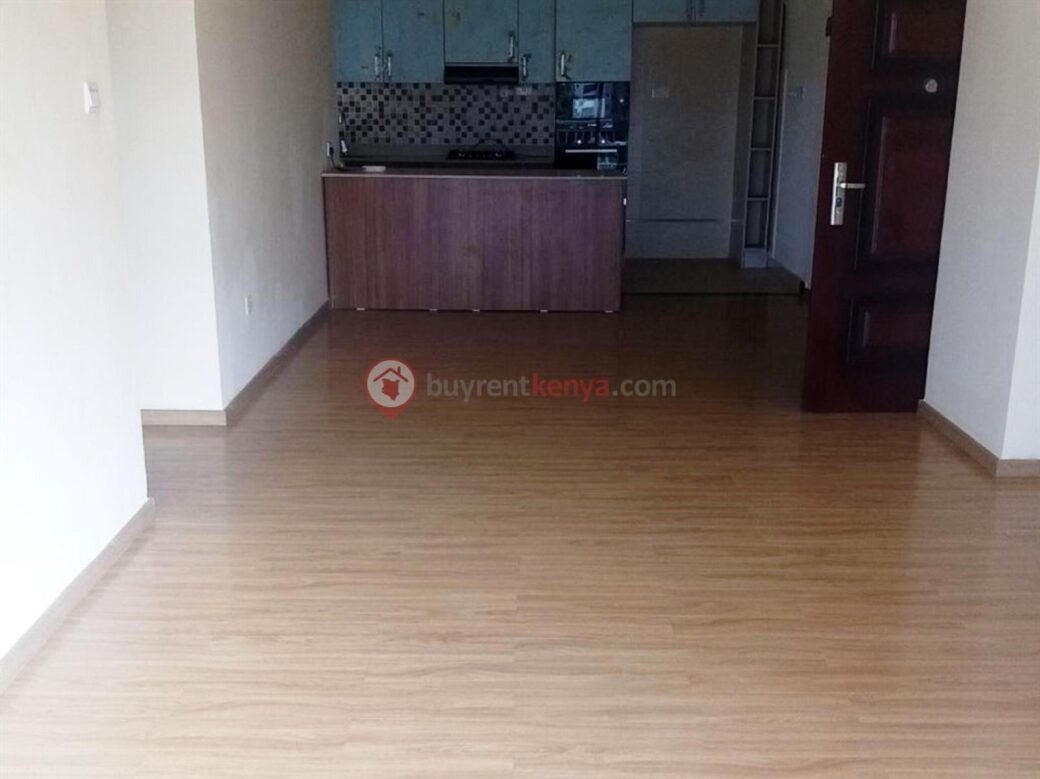 3-bedroom-apartment-for-rent-kilimani06