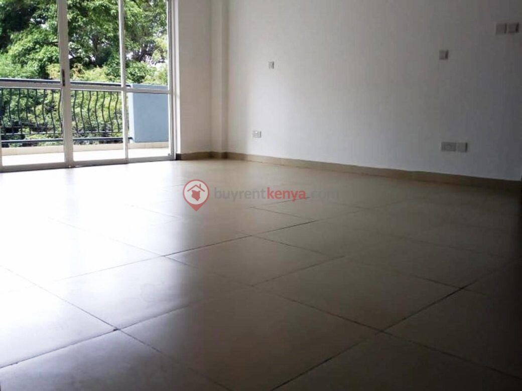 3-bedroom-apartment-for-rent-kilimani07