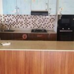 3-bedroom-apartment-for-rent-kilimani08
