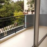 3-bedroom-apartment-for-rent-kilimani09