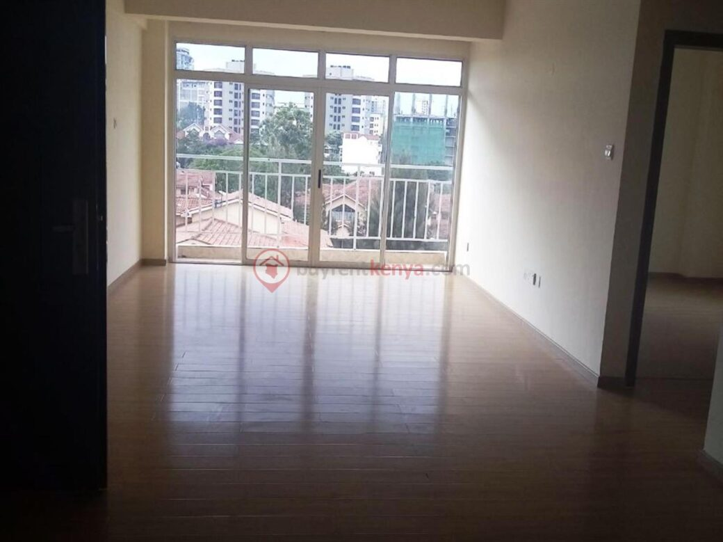 3-bedroom-apartment-for-rent-kilimani10