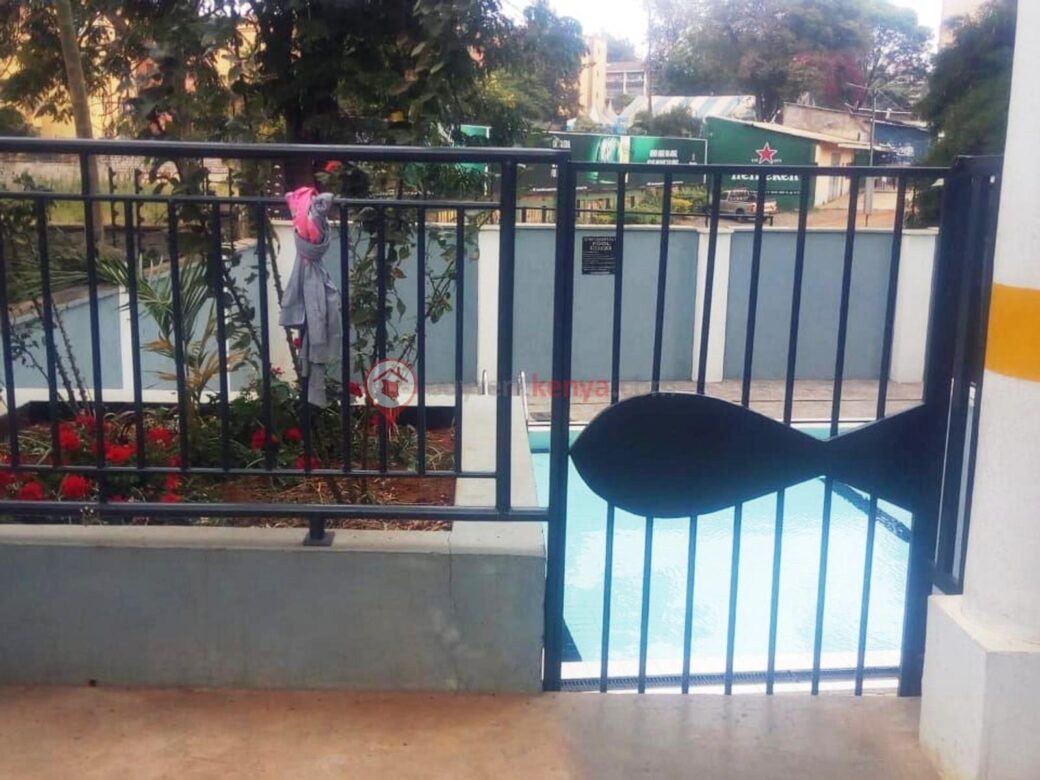 3-bedroom-apartment-for-rent-kilimani11