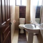3-bedroom-apartment-for-rent-kilimani13