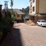 3-bedroom-apartment-for-rent-lavington01