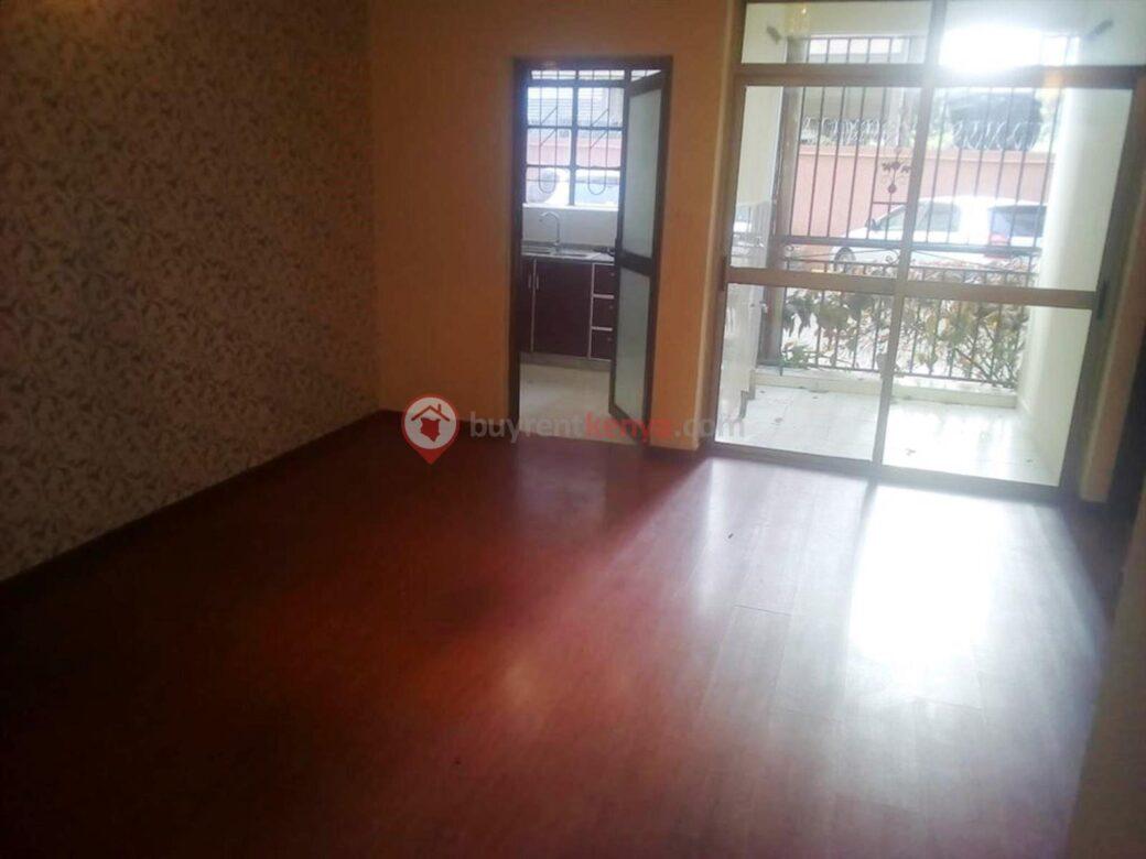 3-bedroom-apartment-for-rent-lavington02