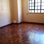 3-bedroom-apartment-for-rent-lavington03