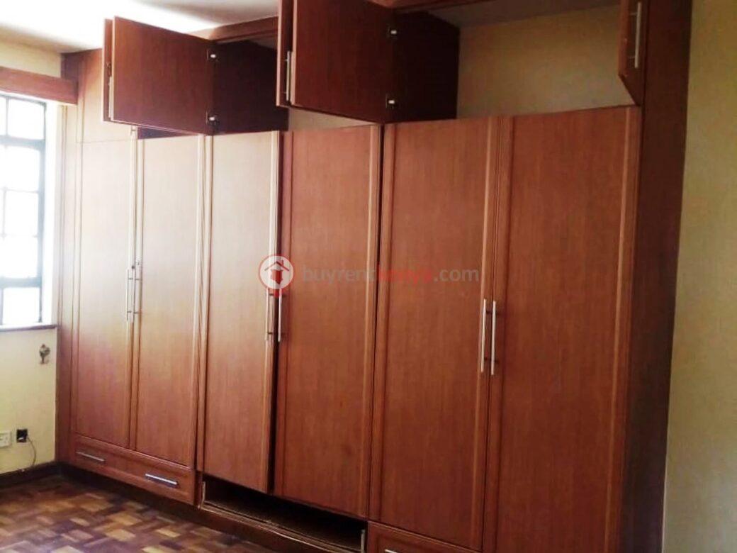 3-bedroom-apartment-for-rent-lavington04