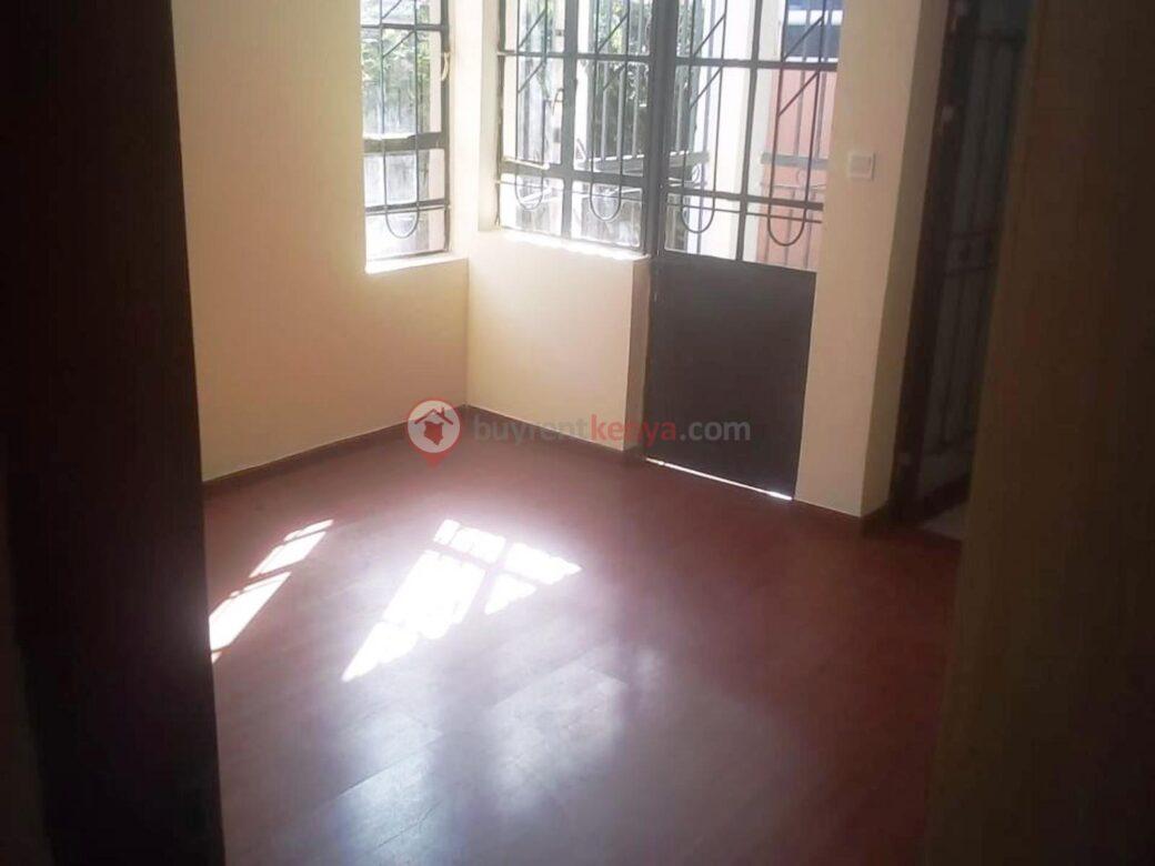 3-bedroom-apartment-for-rent-lavington05