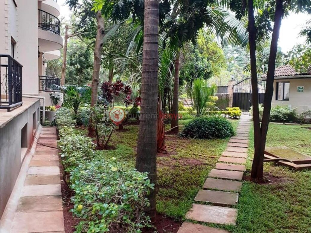 3-bedroom-apartment-for-rent-lavington06
