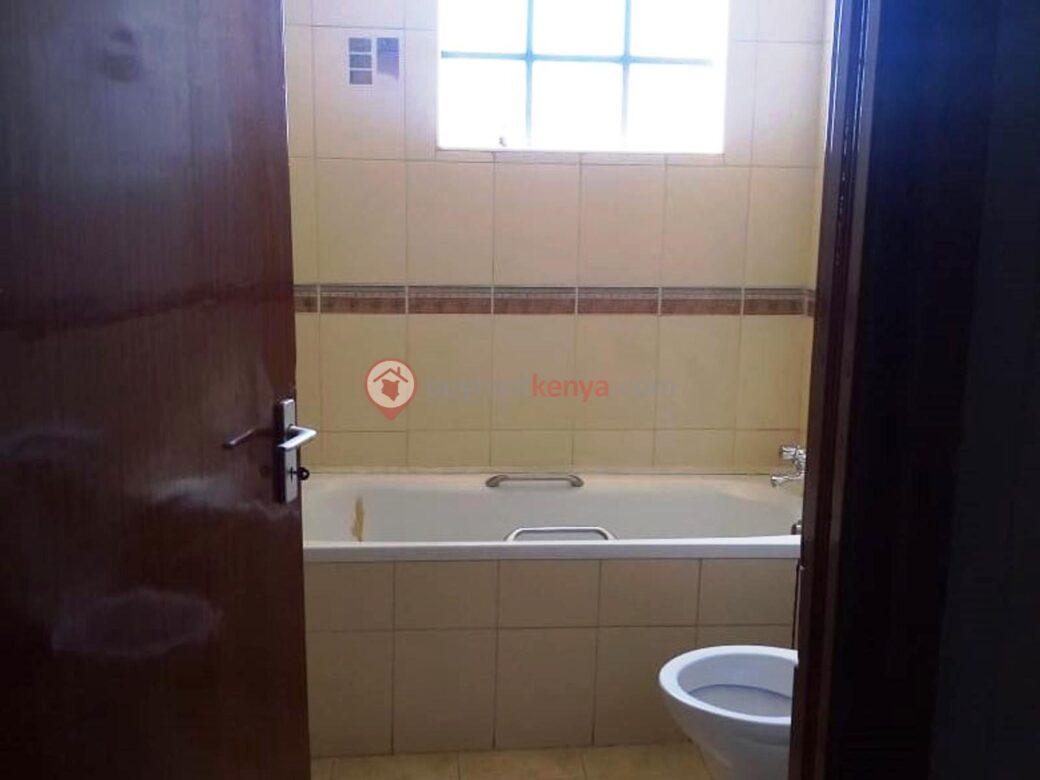 3-bedroom-apartment-for-rent-lavington07