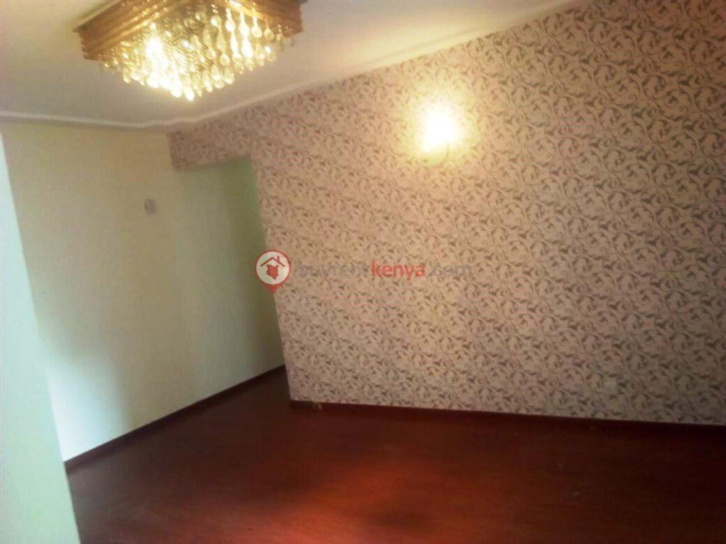 3-bedroom-apartment-for-rent-lavington08