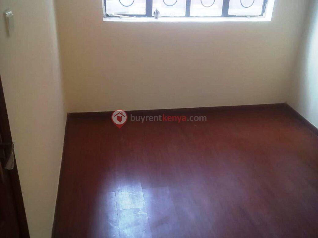 3-bedroom-apartment-for-rent-lavington09